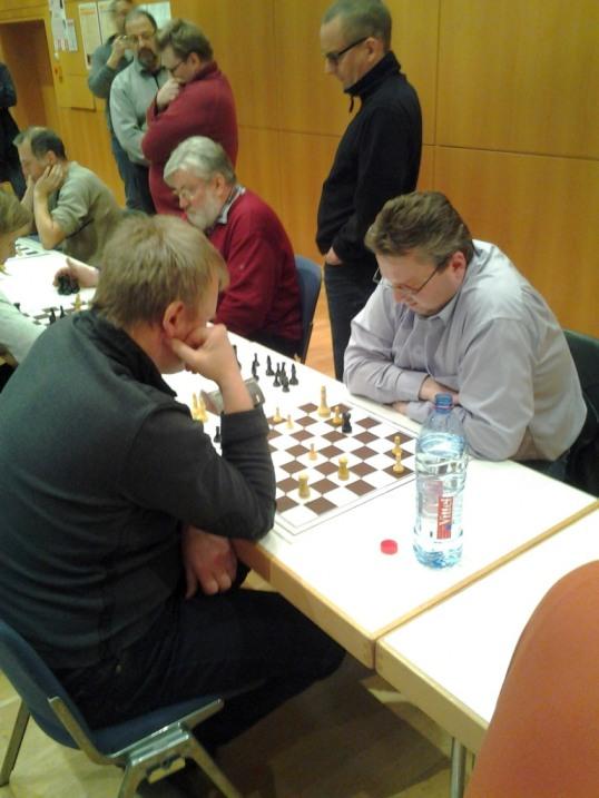 chess960BezirkSSM 2012_002.jpg