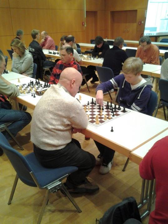 chess960BezirkSSM 2012_003.jpg
