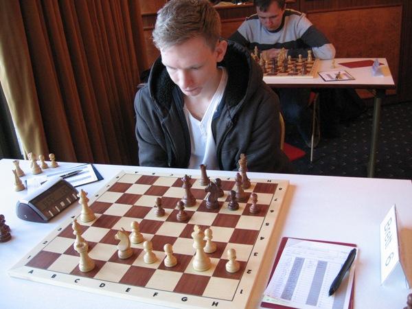 MK 2013-2014 1.Mannschaft 5.Rd. B.N.vs Bad Homburg 011.JPG