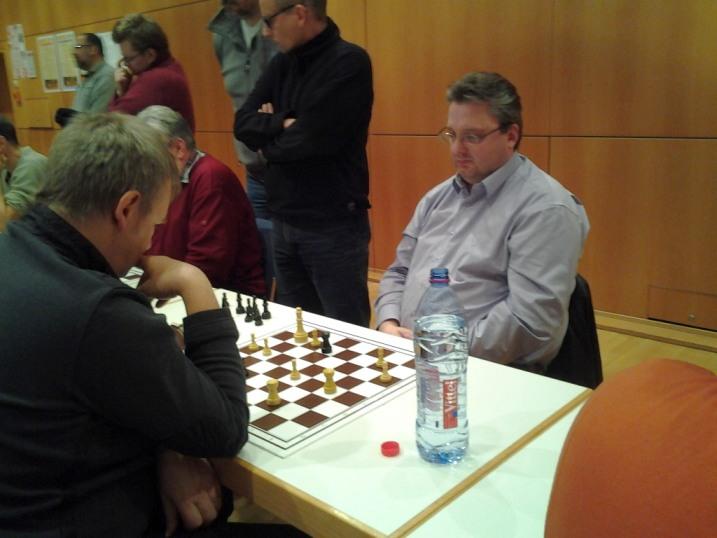 chess960BezirkSSM 2012_005.jpg