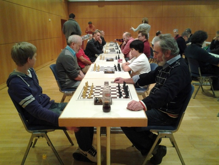 chess960BezirkSSM 2012_006.jpg