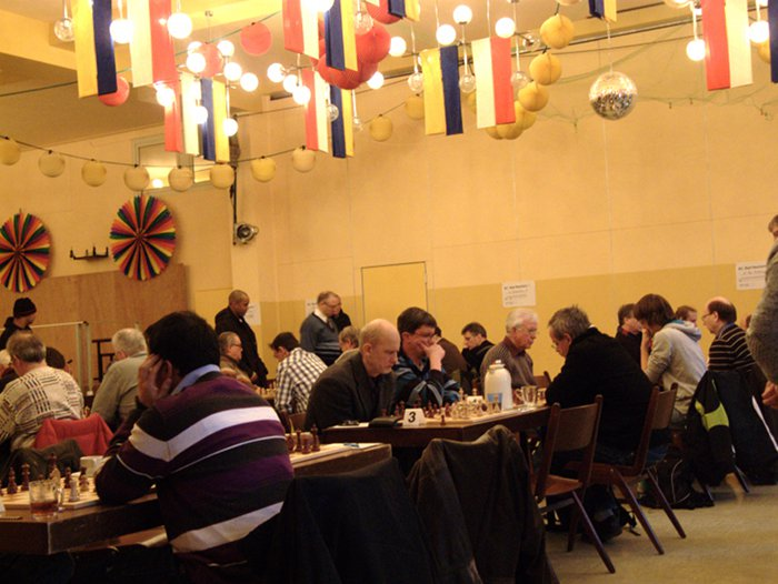 Mannschaftskampf Runde 5 jan12_003.jpg
