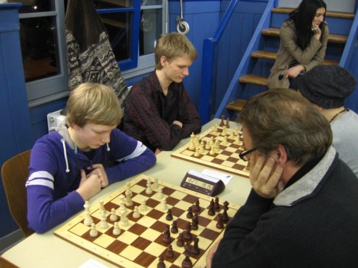 Fastnachtsturnier in Bickenbach 2012 007.JPG
