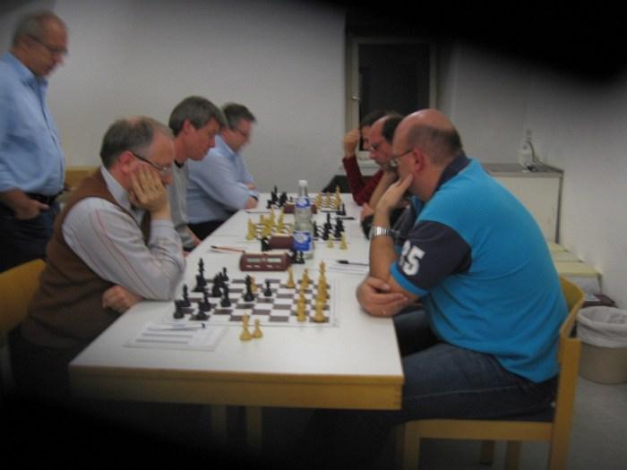 Stadtmeisterschaft Bad Nauheim 2012_002.jpg