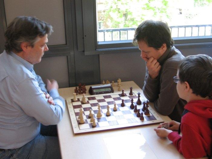 Eppstein Open 2012_003.jpg