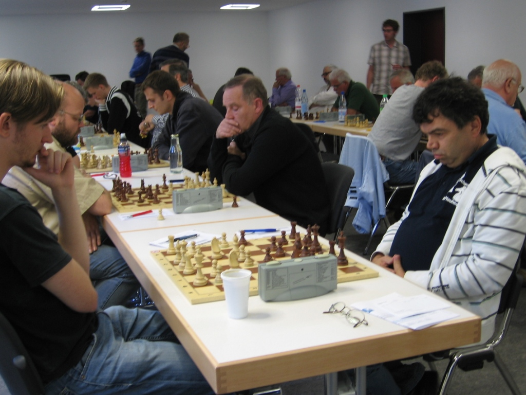 1.Rd.MK SC Bad Nauheim vs.König Nied 003.JPG
