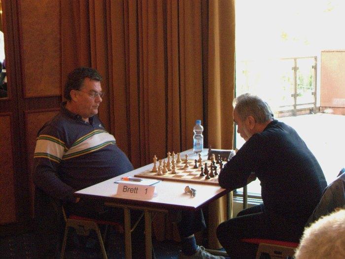 Mannschaftskampf Rd2 12_13 Bad Homburg - Bad Nauheim 1_001.jpg