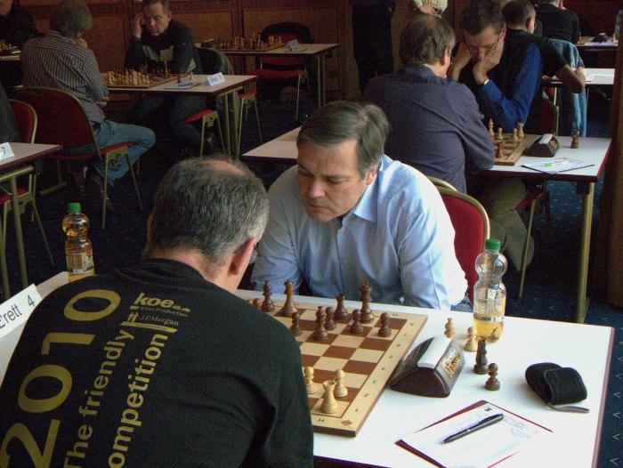 Mannschaftskampf Rd2 12_13 Bad Homburg - Bad Nauheim 1_006.jpg