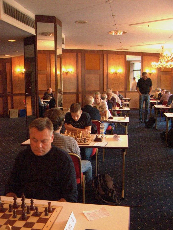 Mannschaftskampf Rd2 12_13 Bad Homburg 2 - Bad Nauheim 2_002.jpg