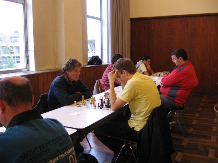 Bad Vilbeler Schnellschach-Open 2012_013.jpg