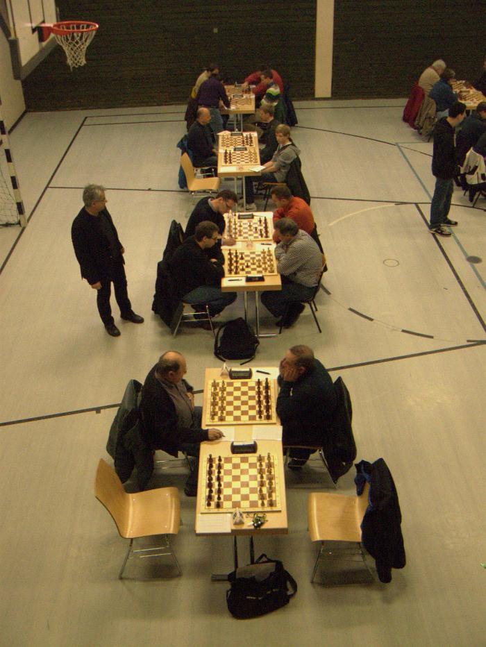 Heimspiel Runde 3 okt12_036.jpg