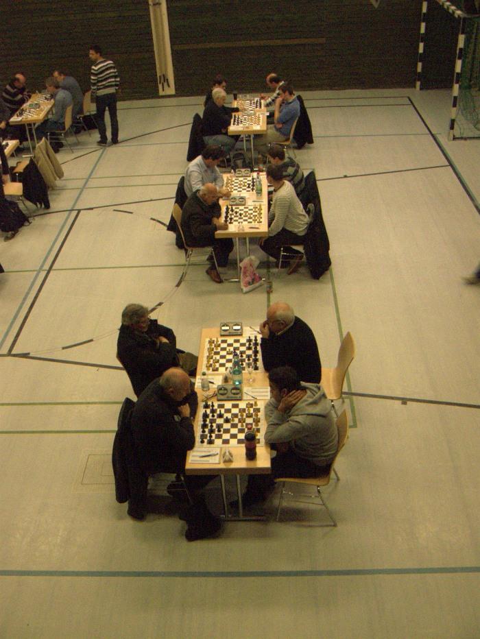 Heimspiel Runde 3 okt12_039.jpg