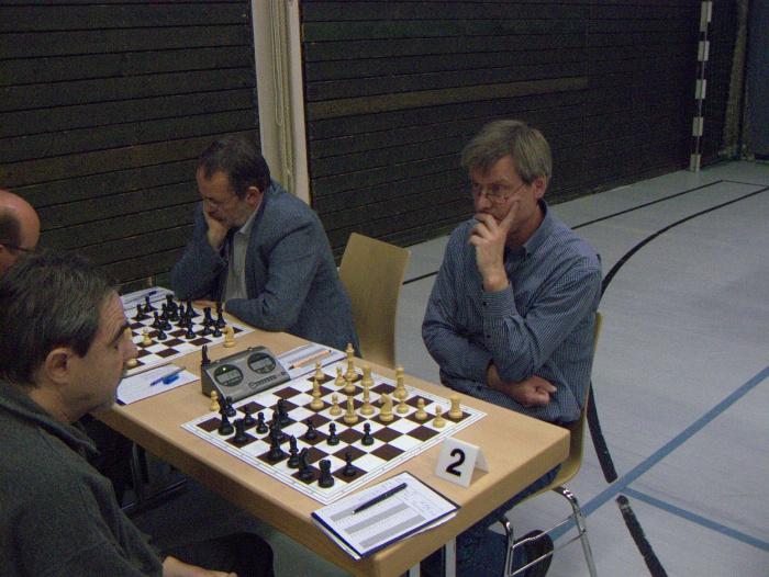 Heimspiel Runde 3 okt12_051.jpg