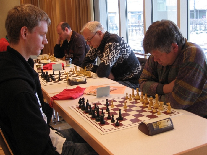 Chess 960 Bezirks EM 2013_005.jpg