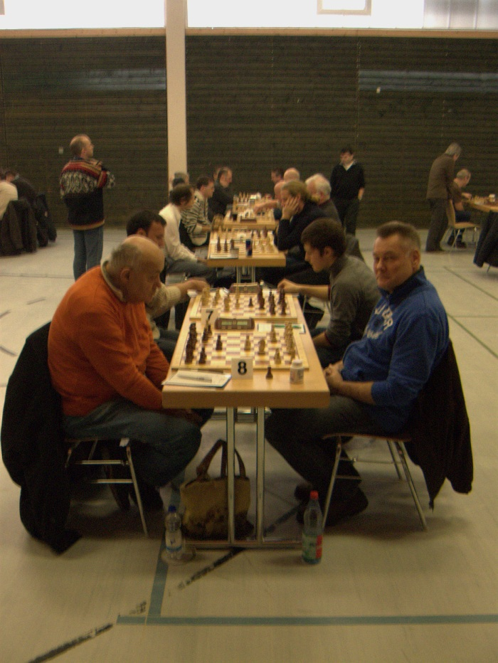 Mannschaftskampf Runde 5_Jan 2013_001.jpg