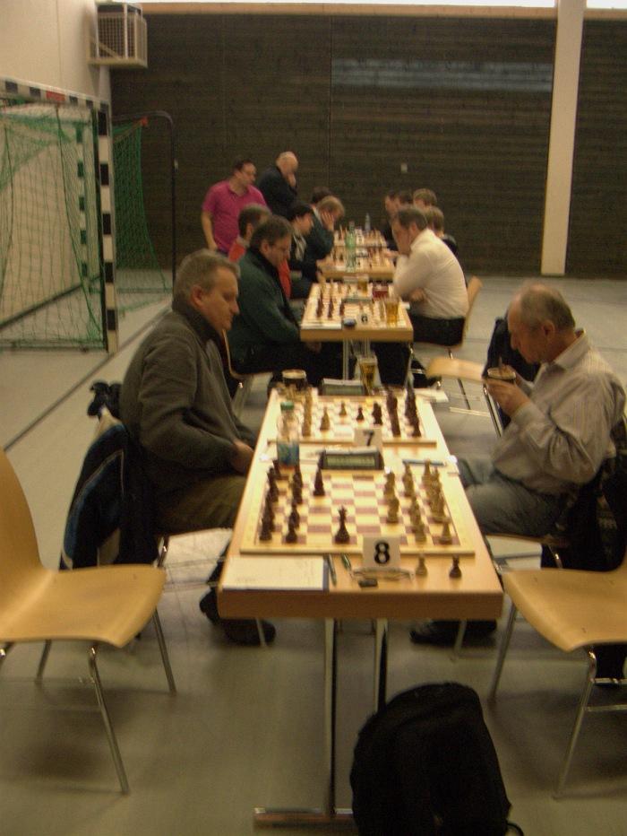 Mannschaftskampf Runde 5_Jan 2013_002.jpg