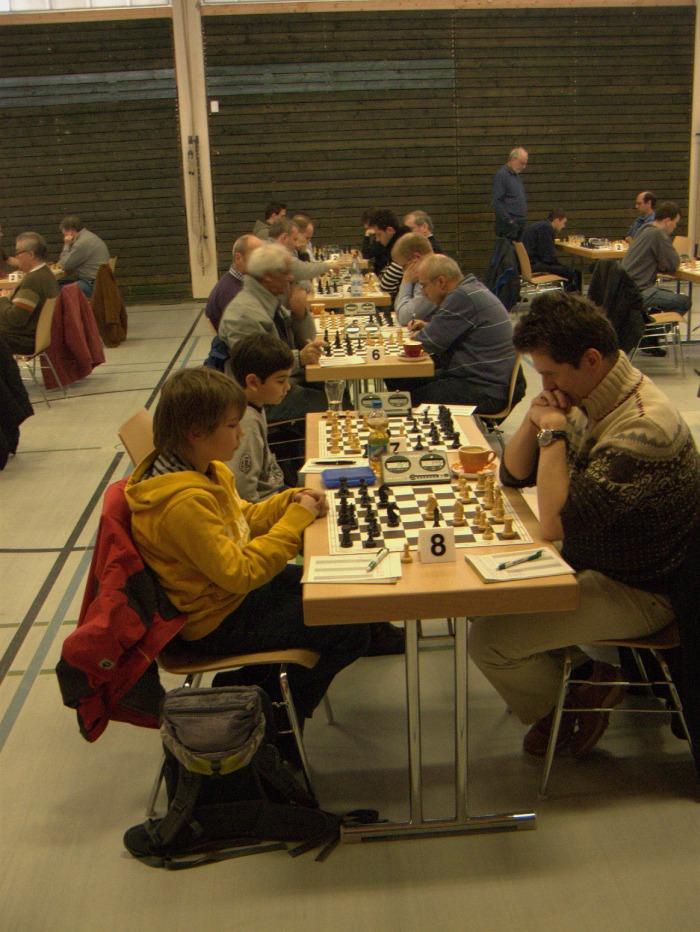 Mannschaftskampf Runde 5_Jan 2013_005.jpg