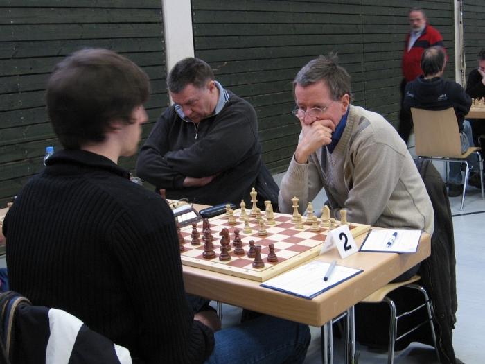 Mannschaftskampf Runde 5_Jan 2013_017.jpg