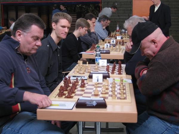 Mannschaftskampf mrz13 Runde 7_001.JPG
