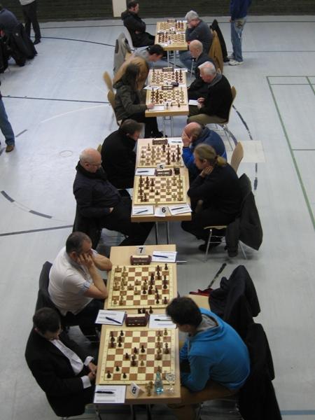 Mannschaftskampf mrz13 Runde 7_020.JPG
