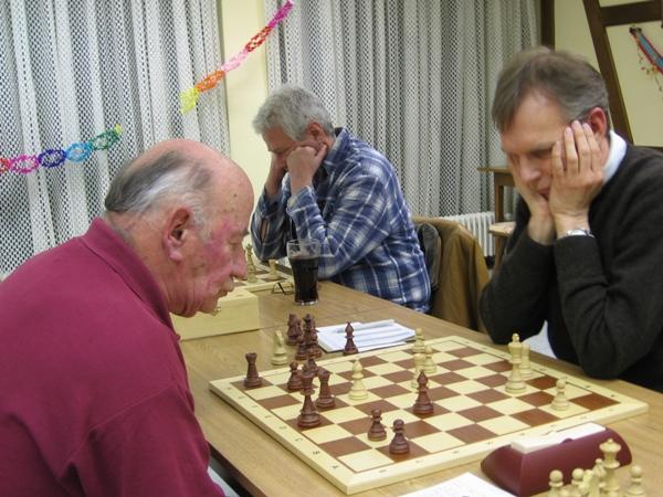 Bad Nauheimer Stadtmeisterschaft 2013 6. Runde 004.JPG
