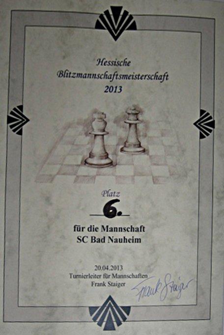 Hessische Blitzmannschaftsmeisterschaft 2013 _038.JPG