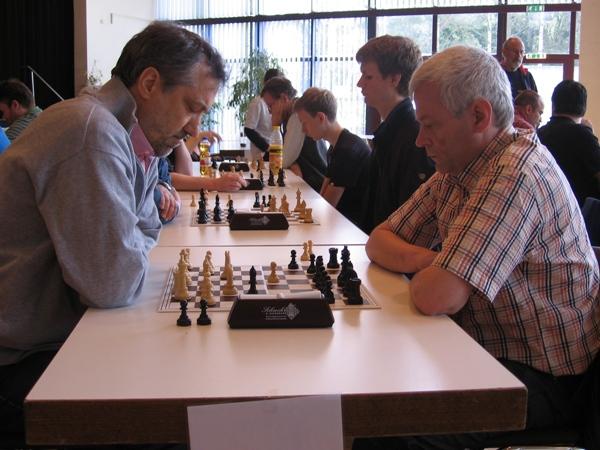 Hessische Blitzmannschaftsmeisterschaft 2013 _007.JPG