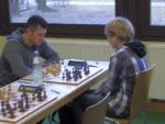 dettinger schachtage 2011 003.JPG