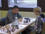 dettinger schachtage 2011 004.JPG