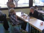 dettinger schachtage 2011 006.JPG