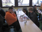 dettinger schachtage 2011 007.JPG