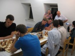 4er Pokal Halbfinale 013.JPG