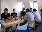 4er Pokal Halbfinale 002.JPG