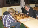 dettinger schachtage 2011 008.JPG