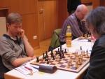 VM 2013 Schachfreunde Frankfurt Rd.3 008.JPG