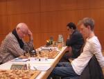 Das Album ansehen Schachfreunde Frankfurt