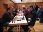 Frankfurter Vereinsmeisterschaft 2013 015.JPG