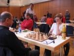 Frankfurter Vereinsmeisterschaft 2013 016.JPG