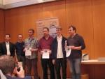 Frankfurter Vereinsmeisterschaft 2013 031.JPG