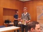 Frankfurter Vereinsmeisterschaft 2013 041.JPG