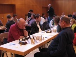 VM 2013 Schachfreunde Frankfurt Rd.3 002.JPG