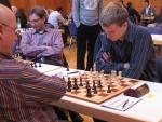 VM 2013 Schachfreunde Frankfurt Rd.3 007.JPG