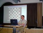 Das Album ansehen Bilder 2004 - 20xx