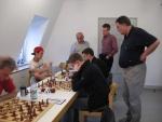 Bezirks 4er-Pokal 2013 FINALE 015.JPG