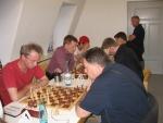 Bezirks 4er-Pokal 2013 FINALE 002.JPG