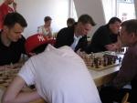 Bezirks 4er-Pokal 2013 FINALE 005.JPG