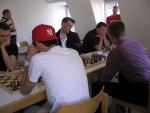 Bezirks 4er-Pokal 2013 FINALE 007.JPG