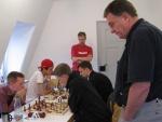 Bezirks 4er-Pokal 2013 FINALE 012.JPG