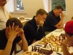 Bezirks 4er-Pokal 2013 FINALE 004.jpg