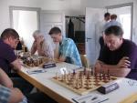 ( Hessen ) 4er-Pokal 011.JPG
